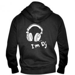 ������� ��������� �� ������ I'm DJ