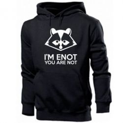 ������� ��������� I'm ENOT - FatLine