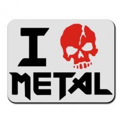 ������ ��� ���� I metal - FatLine