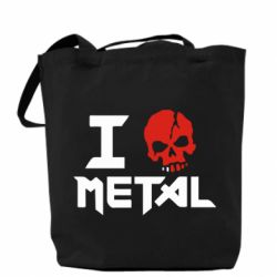 �����I metal - FatLine