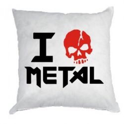 ������� I metal - FatLine