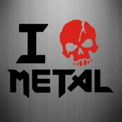 �������� I metal - FatLine