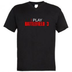 ������� ��������  � V-�������� ������� I play Battlefield 3 - FatLine