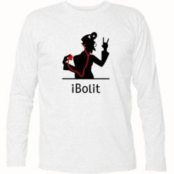 �������� � ������� ������� iBolit - FatLine