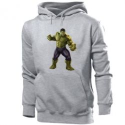 ������� ��������� Incredible Hulk 2 - FatLine