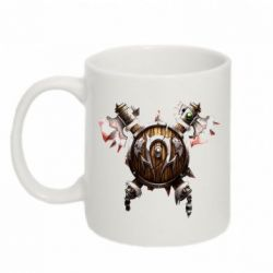 ������ Insignia of the horde - FatLine