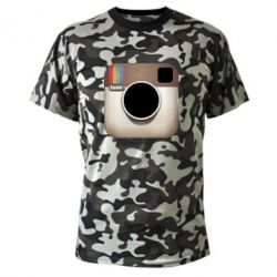 ����������� �������� Instagram Logo - FatLine