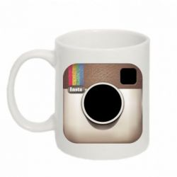 ������ Instagram Logo - FatLine