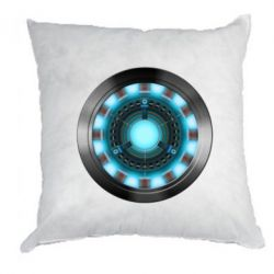 ������� Iron Man Device - FatLine