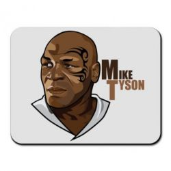 ������ ��� ���� Iron Tyson - FatLine