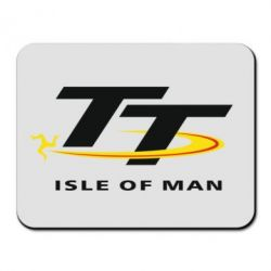 ������ ��� ���� Isle of man - FatLine