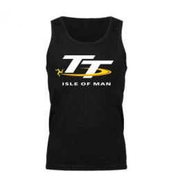 ������� ����� Isle of man - FatLine
