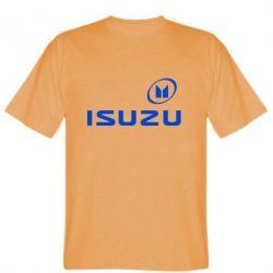 ISUZU - FatLine