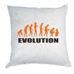 ������� IT evolution - FatLine