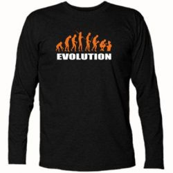 �������� � ������� ������� IT evolution - FatLine