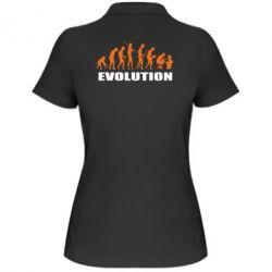 ������� �������� ���� IT evolution - FatLine