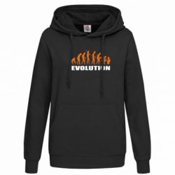 ������� ��������� IT evolution - FatLine