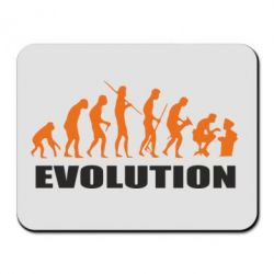 ������ ��� ���� IT evolution - FatLine