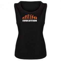 ������� ����� IT evolution - FatLine