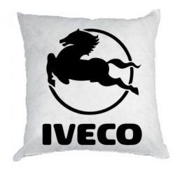 ������� IVECO - FatLine