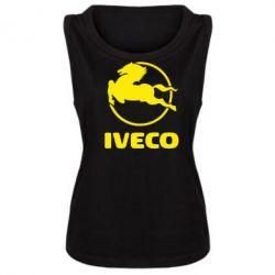 ������� ����� IVECO - FatLine