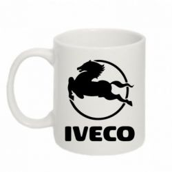 ������ IVECO