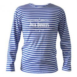 ��������� � ������� ������� Jack Daniel's Logo - FatLine