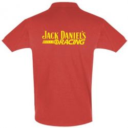 �������� ���� Jack Daniel's Racing - FatLine