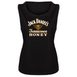 ������� ����� Jack Daniel's Tennessee Honey