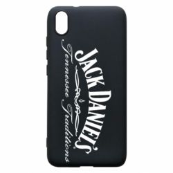 ������� �������� Jack Daniel's Traditions - FatLine