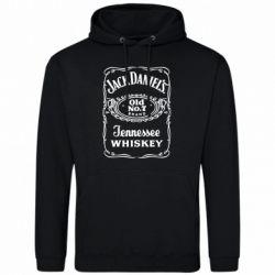 ��������� Jack Daniel's Whiskey - FatLine