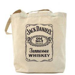 ����� Jack Daniel's Whiskey - FatLine