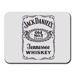 ������ ��� ���� Jack Daniel's Whiskey - FatLine