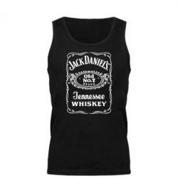 ������� ����� Jack Daniel's Whiskey - FatLine