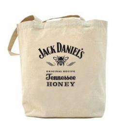 Сумка Jack Daniels Tennessee - FatLine