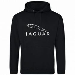 ��������� Jaguar - FatLine
