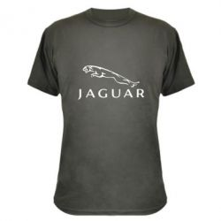 ����������� �������� Jaguar - FatLine
