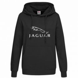 ������� ��������� Jaguar - FatLine