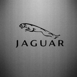 �������� Jaguar - FatLine