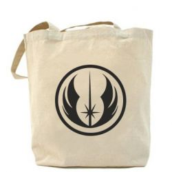 ����� Jedi Order - FatLine