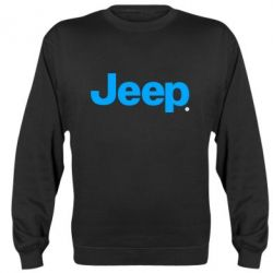 ������ Jeep - FatLine