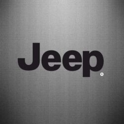 �������� Jeep - FatLine