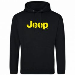 ��������� Jeep - FatLine