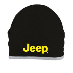 ����� Jeep - FatLine