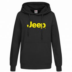 ������� ��������� Jeep - FatLine