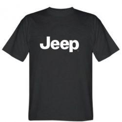 Jeep - FatLine