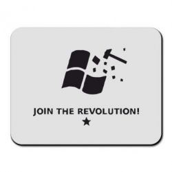 ������ ��� ���� Join the revolution