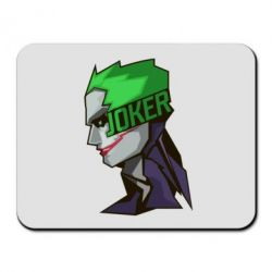 ������ ��� ���� Joker Art - FatLine
