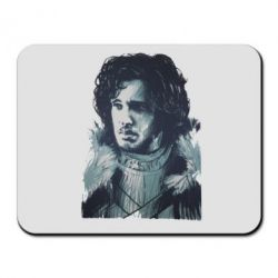 ������ ��� ���� Jon Snow Art