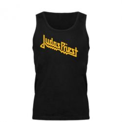 ����� ������� Judas Priest Logo - FatLine